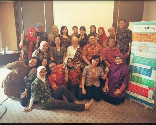 Brainspotting-phase-1-@Jakarta