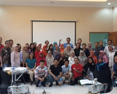 BSP seminar 2